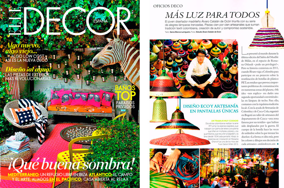 elledecor_june2013