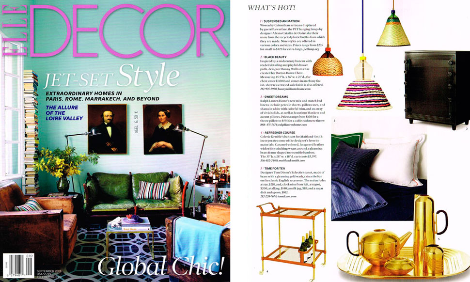 elledecor_usa_2013